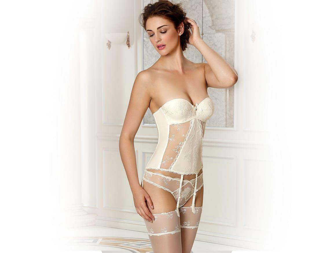 7493d2a6b6 Luxusní spodní prádlo - luxusní spodní prádlo