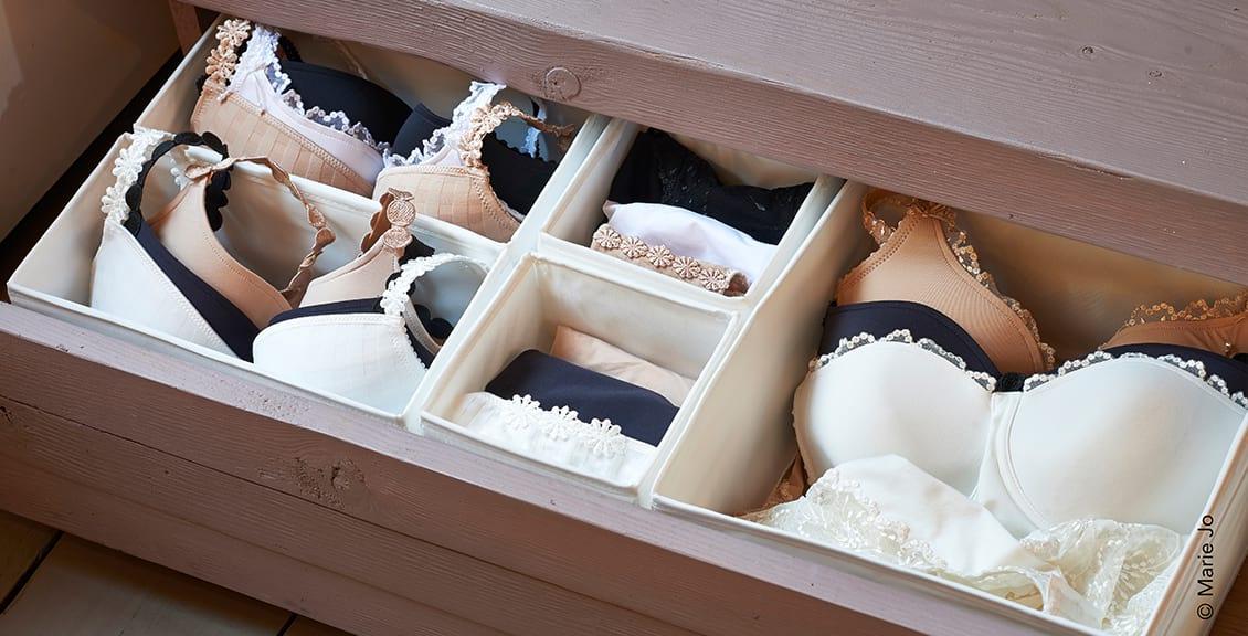 a1e8f8504f5 Svatební podprsenky - luxusní spodní prádlo