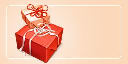 Jak vybrat ženě dárek