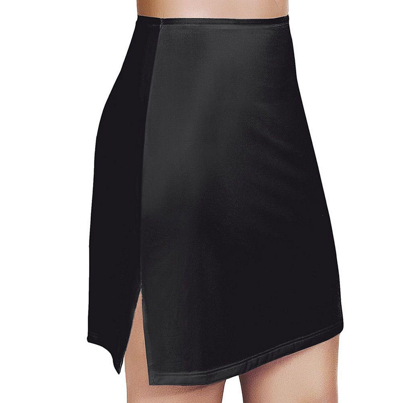 Sukně spodnička - luxusní spodní prádlo  183c83014c