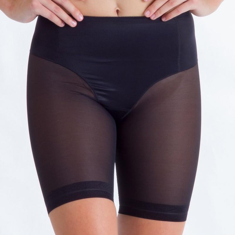 Kalhotky stahovací nohavičkové - luxusní spodní prádlo  6d329abbc5