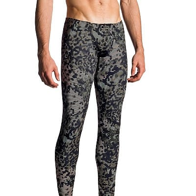 M657 Bungee Leggings