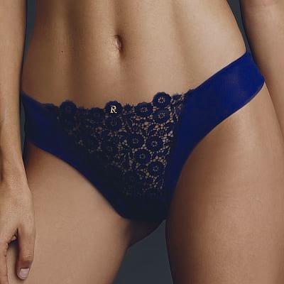 Kalhotky brazilské - luxusní spodní prádlo  5eb2f2d046