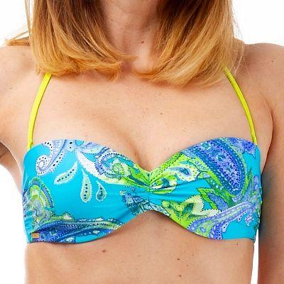 586063250a Plavky pro každou postavu - luxusní spodní prádlo