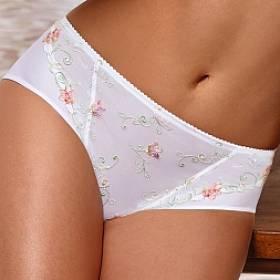 kalhotky vyšší Eprise - Flower in love