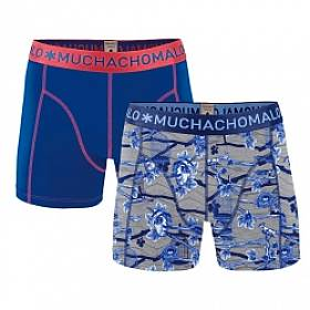boxerky 2-pack Muchachomalo - Muchachomalo