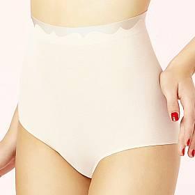 kalhotky vysoké  Chantal Thomass - Passion´elle