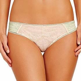 kalhotky klasické brazil Pleasure State - Bibi O Blige
