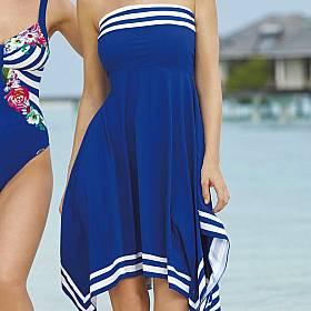 sukně/šaty Sunflair - Skipper´s Garden