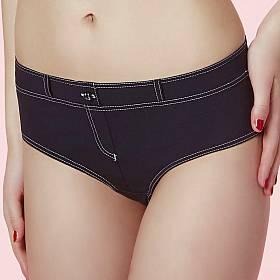 kalhotky šortky  Chantal Thomass - Saperlipopette