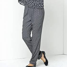 kalhoty Antigel - Liberty cheri
