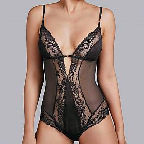 body Andres Sarda - Ginger