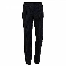 kalhoty Antigel - Dandissima