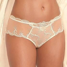 kalhotky šortky  Lise Charmel - Orchid paradis
