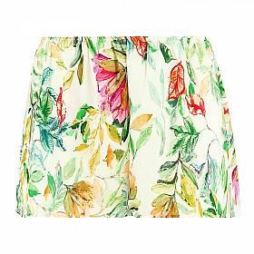 šortky  Lise Charmel - Bouquet tropical