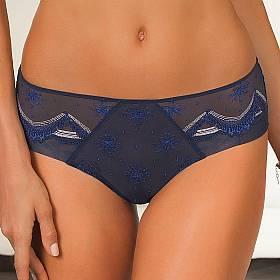 kalhotky šortky  Eprise - Seychelles escale
